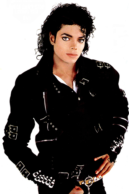 Michael Jackson Posters And Prints Wall Art Canvas Painting Wall Pictures For Living Room No Poster Frame
