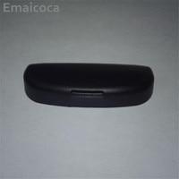Car Styling Glasses Box Case Storage Box For Audi All Series Q3 Q5 SQ5 Q7 A1