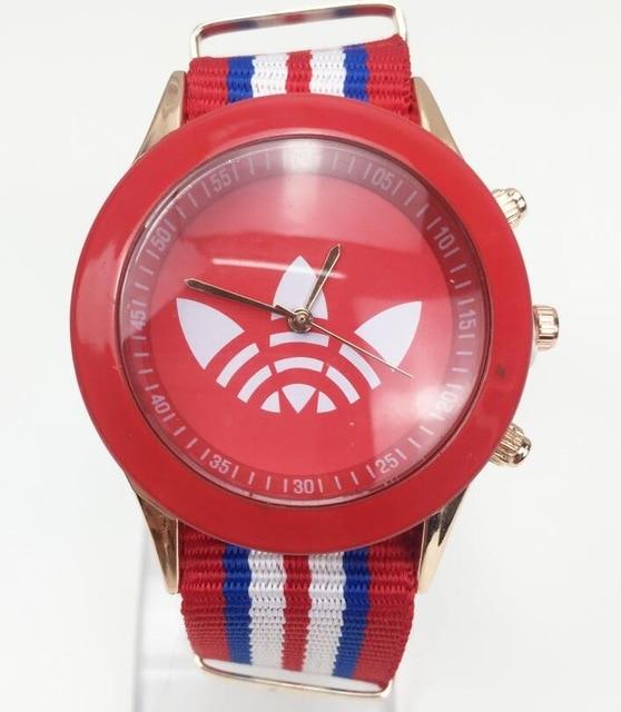 2019-New-AD-Luxury-Sports-Brand-Men-Fashion-Nylon-Strap-Military-Watch-Men-Casual-Quartz-Watch.jpg_640x640 (2)
