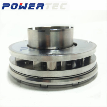 53049880054 53049700050 NEW Turbocharger nozzle ring for Audi A4 A6 A8 3.0 TDI 171 Kw 233 HP ASB BKN BKS BMK BNG - 059145702S