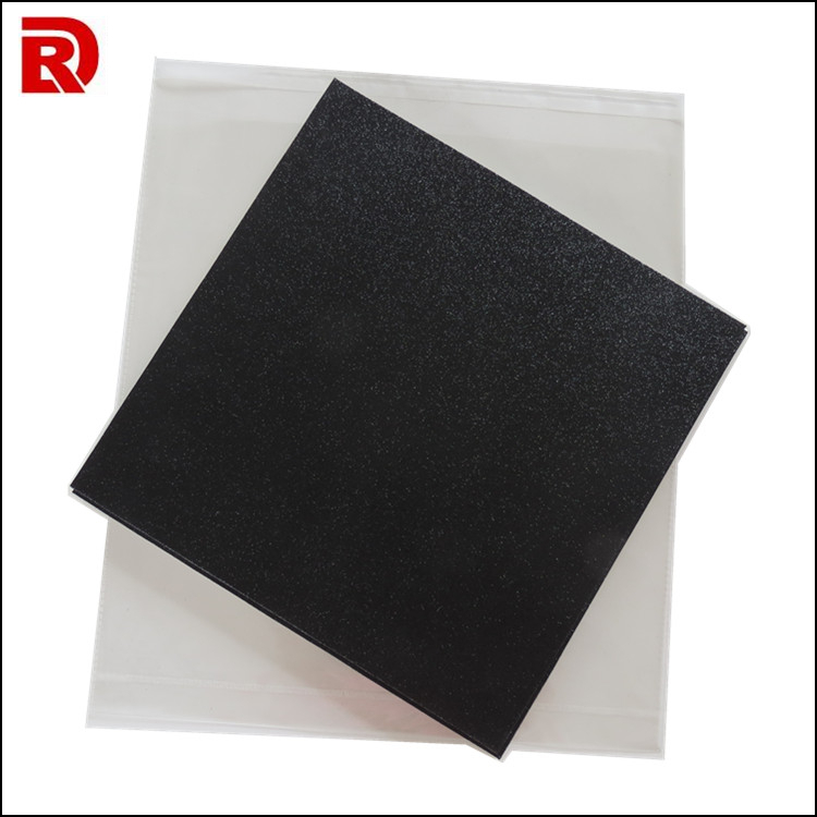 glitter paper (1)