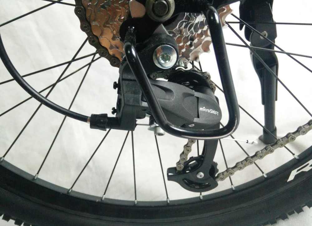 Top tyre dirt bike   Full suspension  AM/XC    Hydraulic brakes  new cycling bicicleta mountain bike  21/24/27/30 speed  26*17inch 19