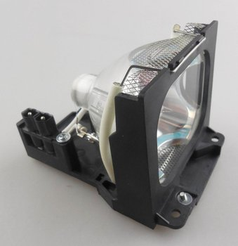TLPL79 Replacement Projector Lamp with Housing for TOSHIBA TLP-790 / TLP-791 / TLP-791U цена 2017