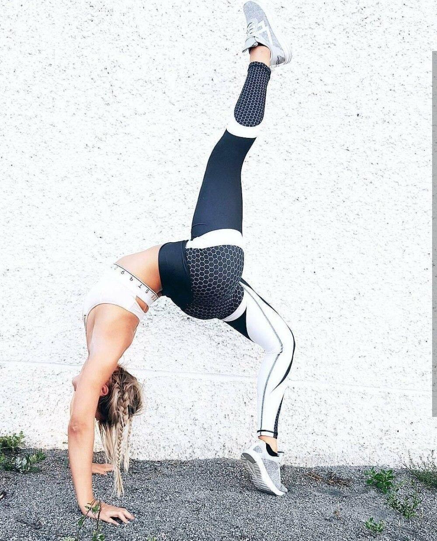 Print Yoga Broek Vrouwen Unieke Fitness Leggings Workout Sport Running Leggings Sexy Push Up Gym Dragen Elastische Slanke Broek