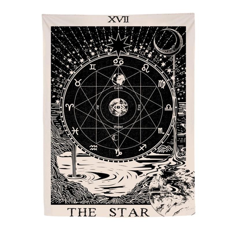 XY0317-04