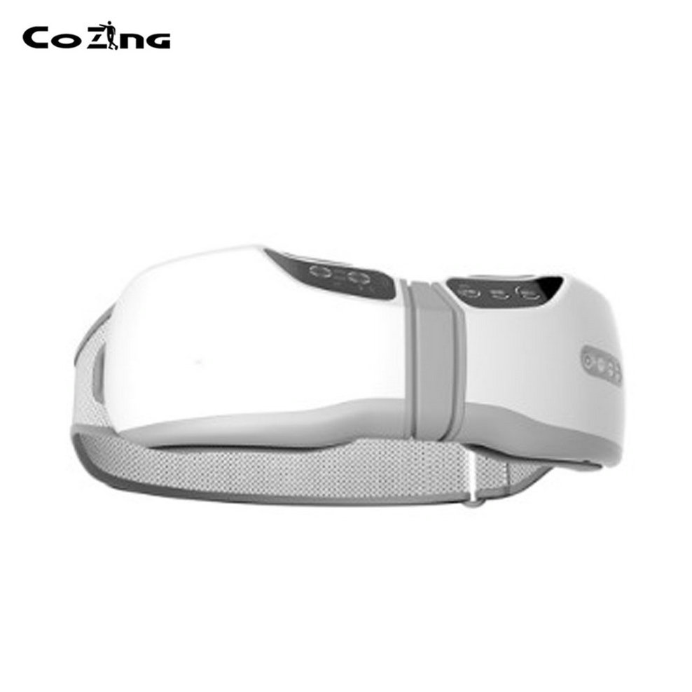 Unique Design Slim Massage Belt Lose Weight Device in Massage Relaxation from Beauty Health