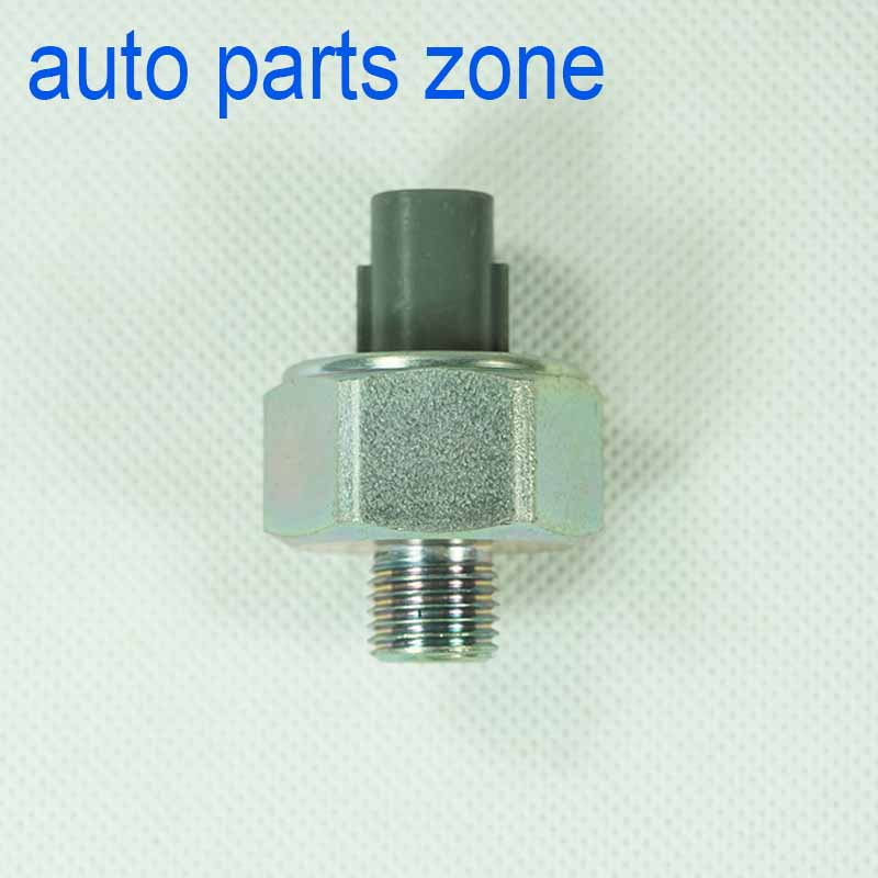 NEW Engine Knock Sensor Engine Detonation for TOYOTA LEXUS 89615-12040
