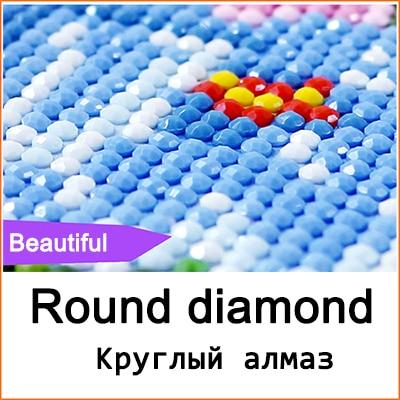 Photo-Custom-5D-Diy-Diamond-Painting-Full-Square-Daimond-Embroidery-Picture-Of-Rhinestones-Paint-3d-diamante (1)