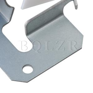 Image 5 - BQLZR WR57X10051 rechange de Valve deau de réfrigérateur en plastique