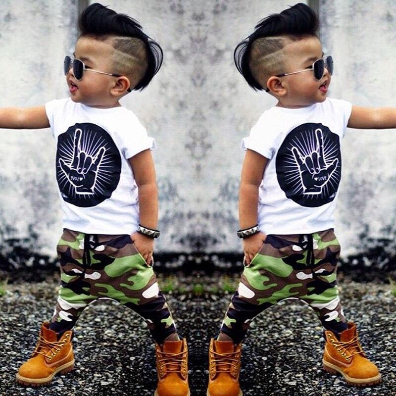 cff2cc34480ed Buy baby boy stylish and get free shipping on AliExpress.com