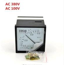 rk2681 5tohm 500v pointer megger insulation resistance tester AC 6L2(COS 380V / 220V / 100V5A) Resistance Meter Pointer Diagnostic-tool Tester Megger Electronic Measurement Instruments China