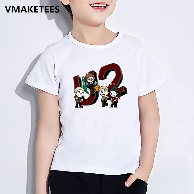 I Love Meat Babys Boys /& Girls Short Sleeve Jumpsuit Outfits and Tee