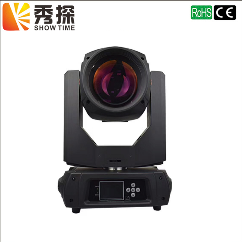 Hot sale Sharpy Beam 350W 17R Moving Head Light gobo/beam/wash/ Beam 350 Beam 17R Disco Lights for DJ Club Nightclub Party блузка женская united colors of benetton цвет розовый 5sf05q373 17r размер s 42 44
