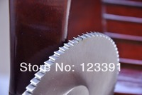 Envío gratis 10 unids/pack HSS W6Mo5Cr4V2 / DM05 / M2 160 * 1.0 / 1.2 MM hojas de sierra HSS cortar acero grifo / grifo / no ferrosos Metal etc