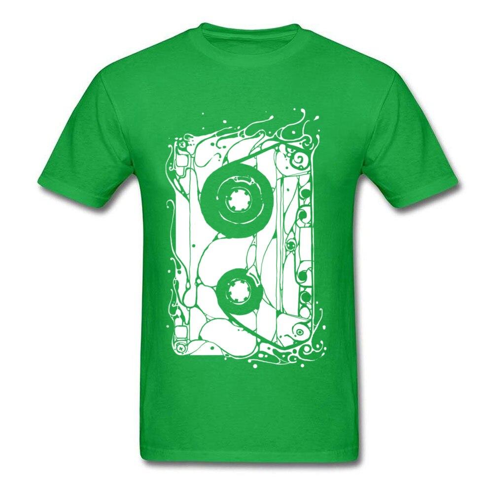 cassette_green
