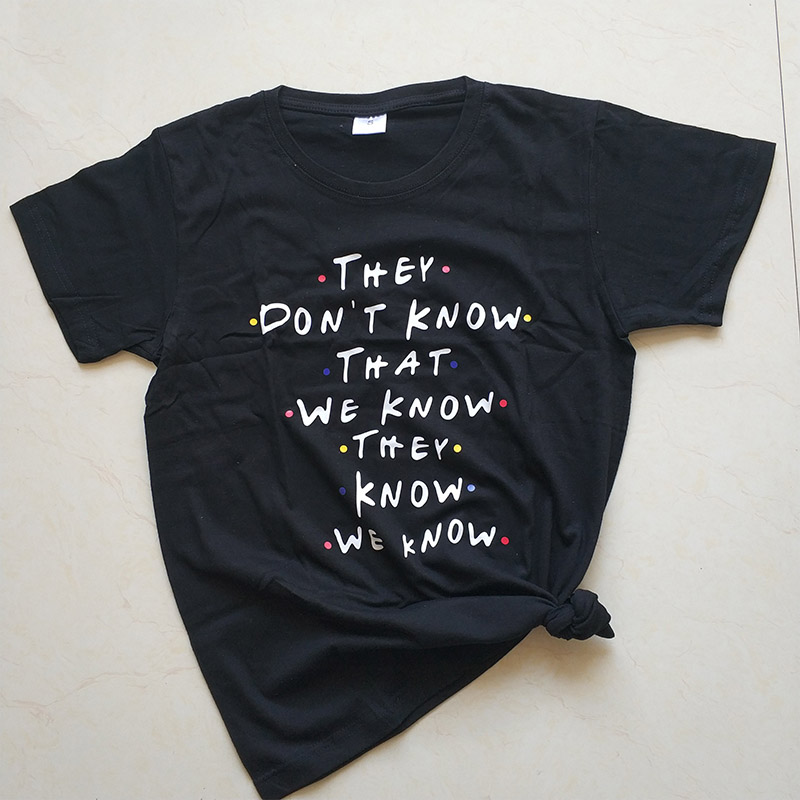 Sometimes Dead is Better Vintage T-Shirt