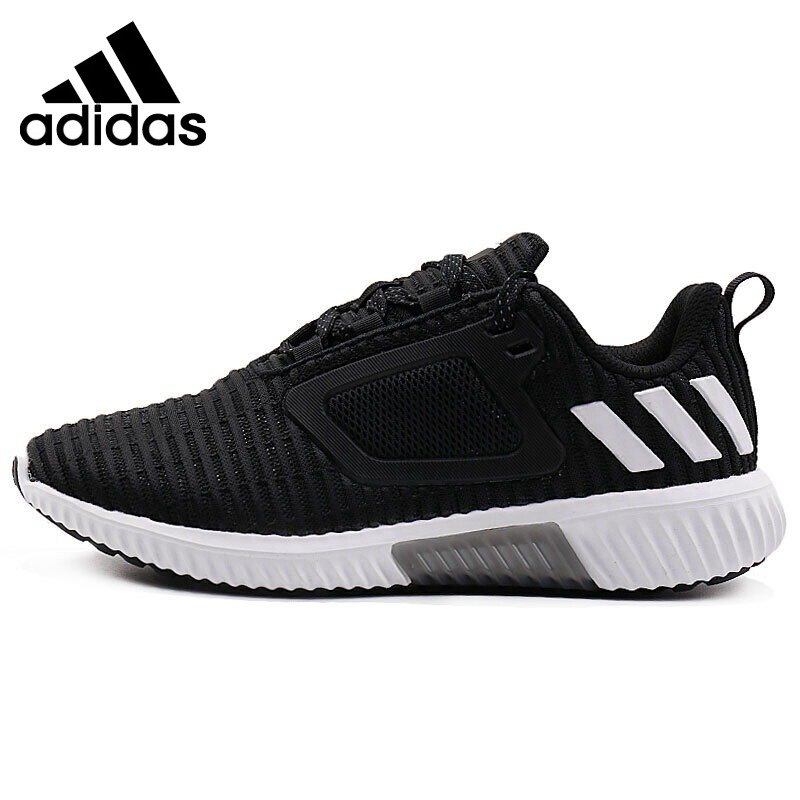 Original New Arrival 2018 Adidas CLIMACOOL Women's Running ...