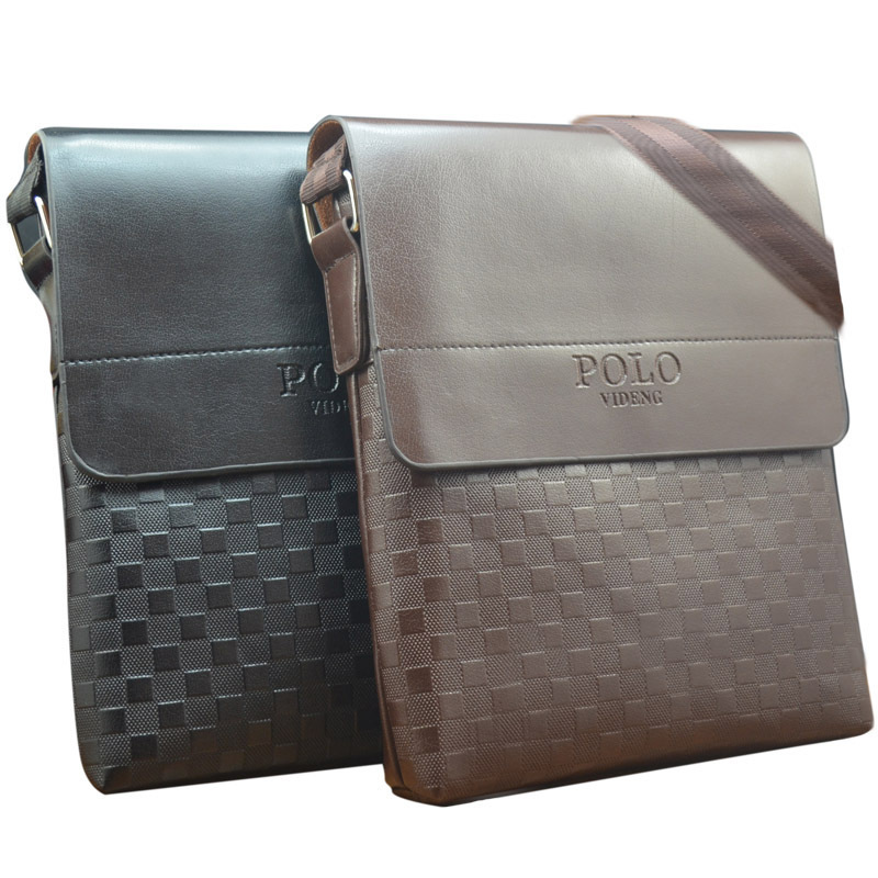 Online Get Cheap Men Bag Fashion -Aliexpress.com | Alibaba Group