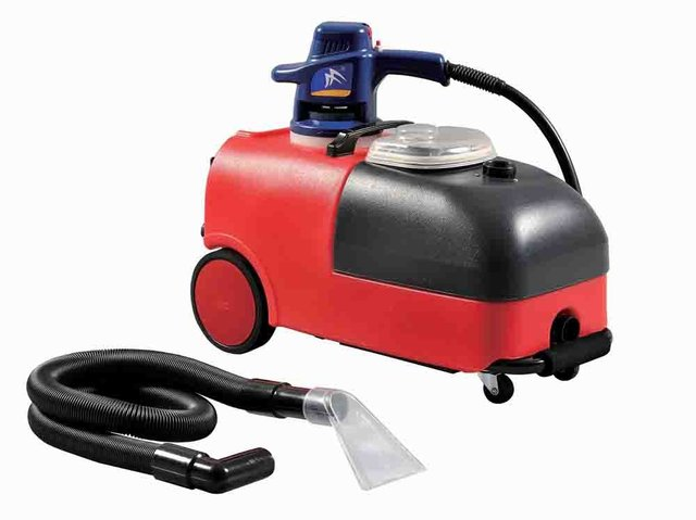 Dry Foam Sofa And Upholstery Cleaning Machine Gms 2