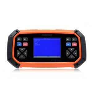 Image 3 - جديد OBDSTAR X300 PRO3 مفتاح ماستر OBDII X300 مفتاح مبرمج عداد المسافات أداة تصحيح EEPROM/الموافقة المسبقة عن علم النسخة الإنجليزية تحديث على الانترنت