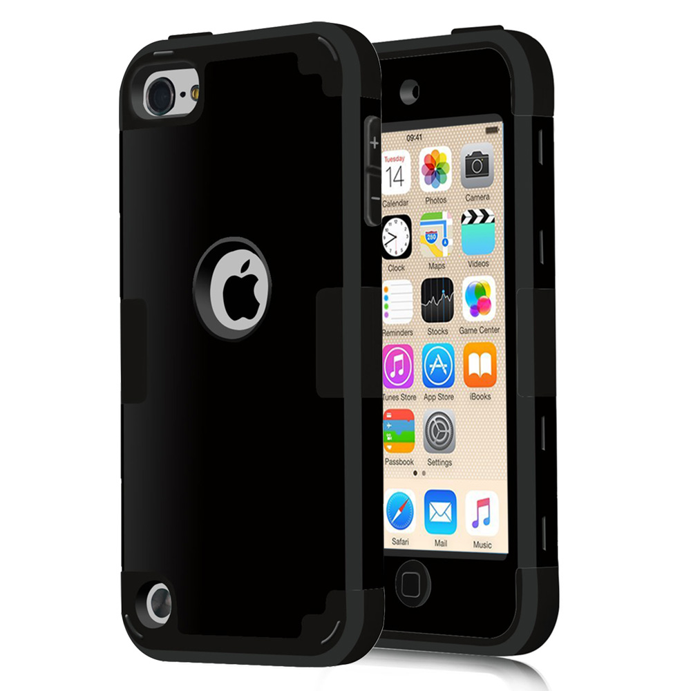 Shop Protective Cases For iPod Touch 5