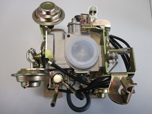 free shipping Carburetor for DAEWOO DAMAS OEM# FA192981  EA252297,H113B