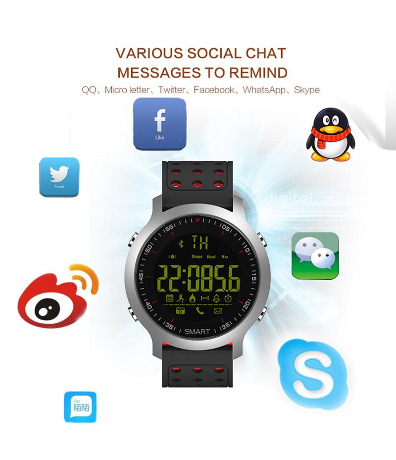 Makibes-EX18C-Smart-Sports-Watch_08