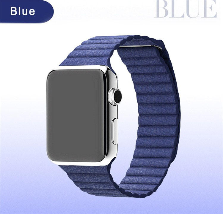 for iwatch (7)