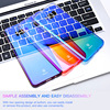 Baseus-Brand-Luxury-Case-For-Samsung-Galaxy-S8-S8-Plus-Aurora-Gradient-Color-Transparent-Hard-PC-Cover-For-Galaxy-S8-S-8-Plus-4