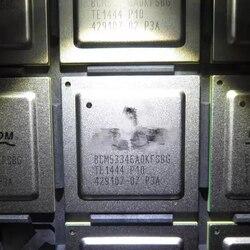 1 PCS ~ 5 teile/los Neue original BCM53346A0KFSBG BGA