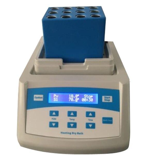 ppp pfi PRP PPP Gel Heating machine Portable Autologous Serum Filler 12*10ml