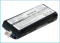 Wholesale MP3 MP4 PMP Battery For PHILIPS GoGear HDD1630 6GB HDD1630 17 6GB