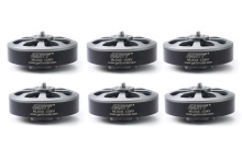 6 pcs GARTT ML5008 330KV RC Brushless Motor untuk RC Multicopter Drone T810 T960 MT-085 Helikopter
