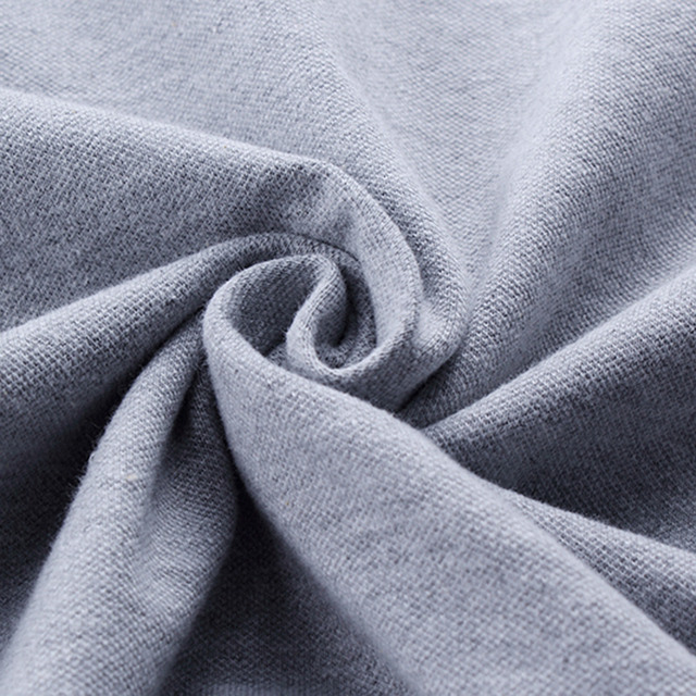 Fashion Brand Print Slim Fit Long Sleeve T Shirt