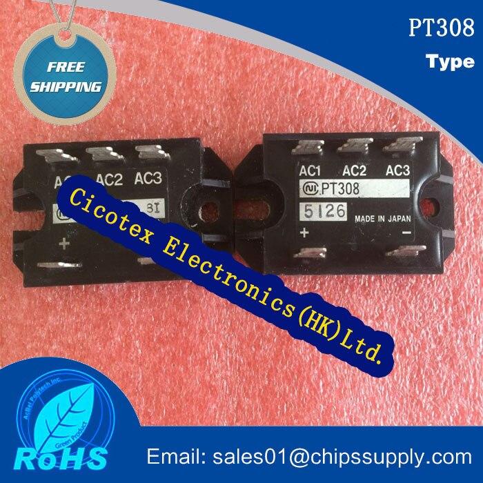 PT308 power modulePT308 power module