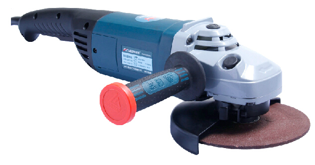 Fast Shipping AT3139-180 Polisher multifunctional A tractor serves several purposes angle grinder cutting wheel electric fast shipping at3139 180 polisher multifunctional a tractor serves several purposes angle grinder cutting wheel electric