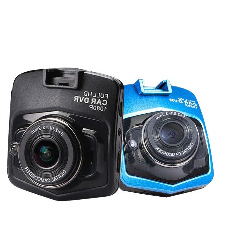 External Battery For Car Camera