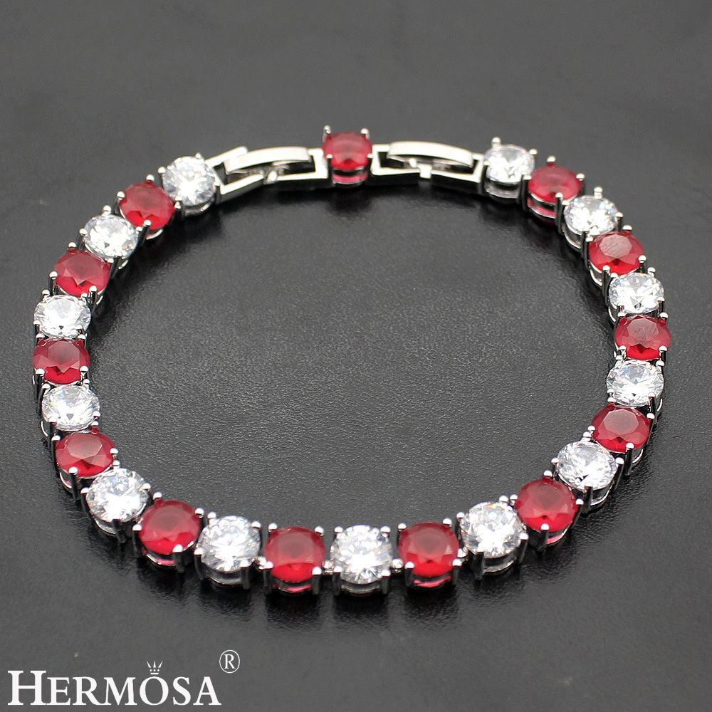 Expensive Charm Bracelets: Expensive Ruby Promotion-Shop For Promotional Expensive