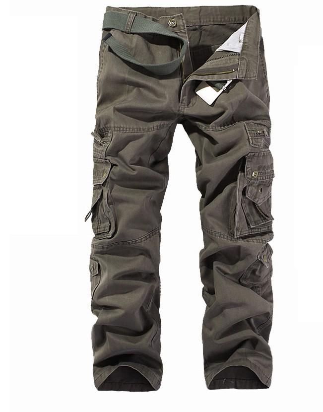 cargo pants (2)