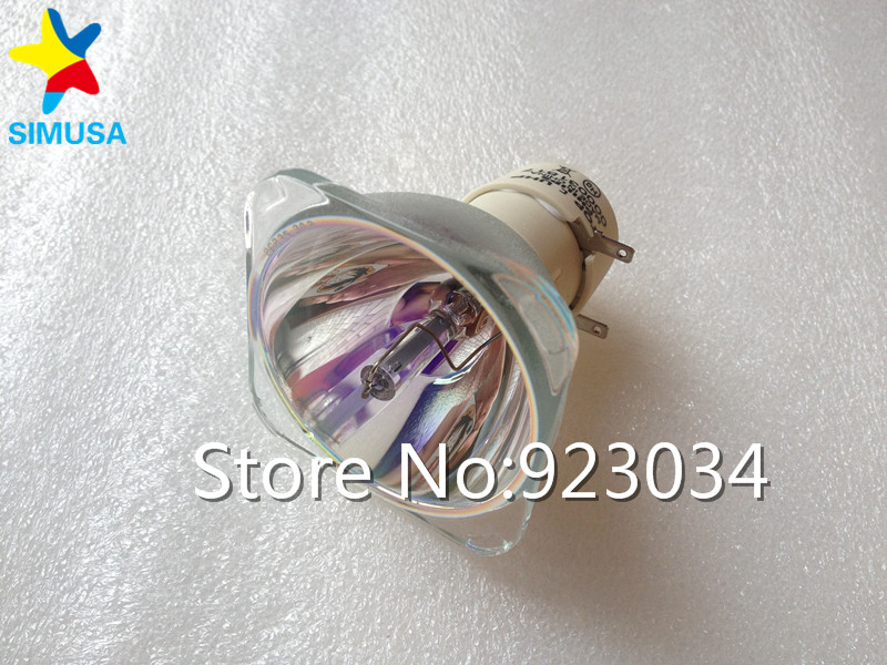ФОТО 9E.08001.001 for BENQ MP511+  Original bare lamp