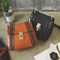 Sacos novos mulheres mensageiro sacos pequenos sacos de mulheres bolsas de couro moda mulheres bolsas de ombro crossbody sacos de embreagem bolsas