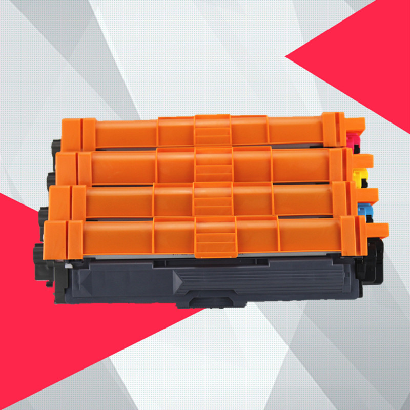 Compatible Toner cartridge for Brother TN221 TN241 TN 241 TN251 TN281 TN285 TN291 TN225 TN245 HL