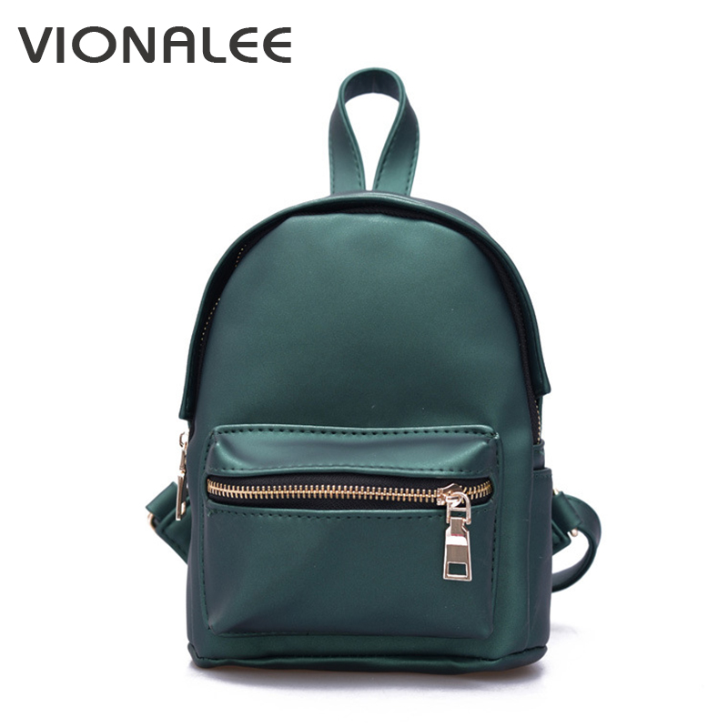 Online Get Cheap Small Backpack Purses -Aliexpress.com | Alibaba Group