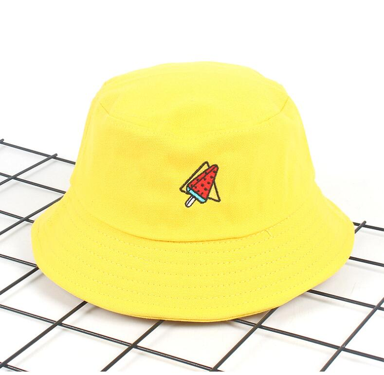 7f20b8cde624a Buy women korea bucket hat and get free shipping on AliExpress.com