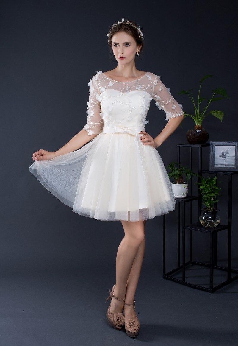 Cheap Graduation Gown Promotion-Shop for Promotional Cheap ...