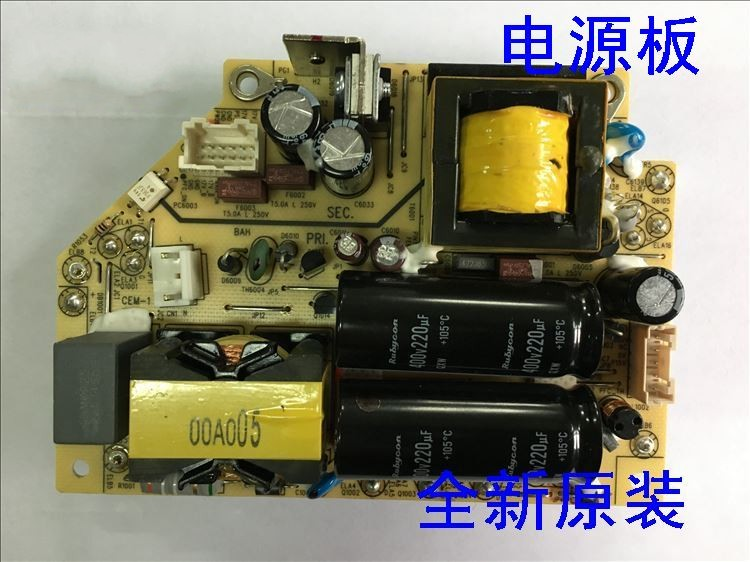 где купить NEW projector Power supply board AC20792LF for EPson CB-2040/2140W/2245U Projector дешево