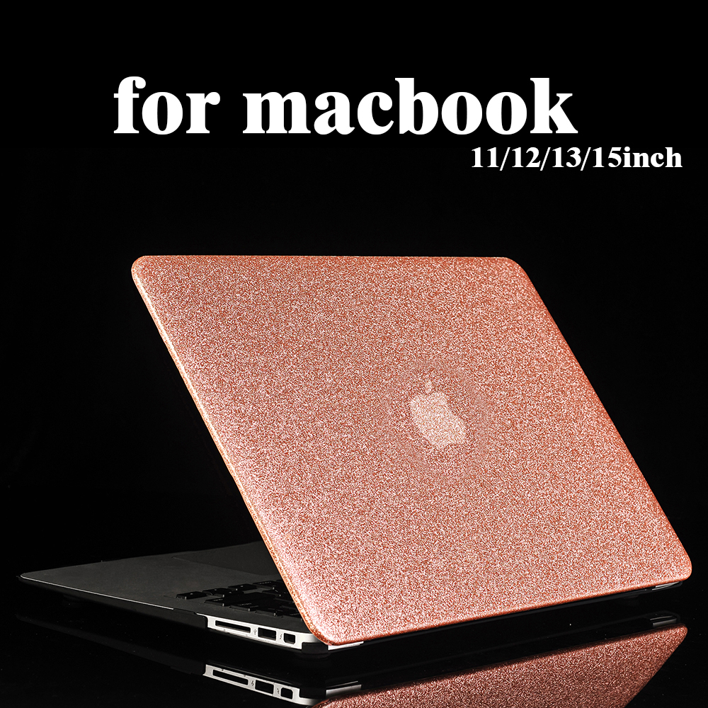 Case for MacBook Air 11/113 inch for APPLE MAC Pro with Retina 12 13.3 15 &2016 new model A1706/A1707/A1708 Laptop Bags & Cases     - title=