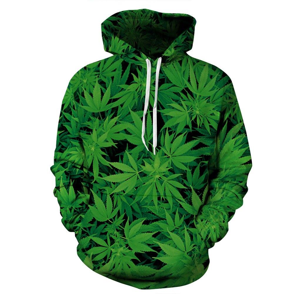 2018 New Hoodies Men Women 3D Sweatshirts Boy Jackets Hooded Pullover Novelty Streetwear Brand Hoodie Free shipping S-XXXL