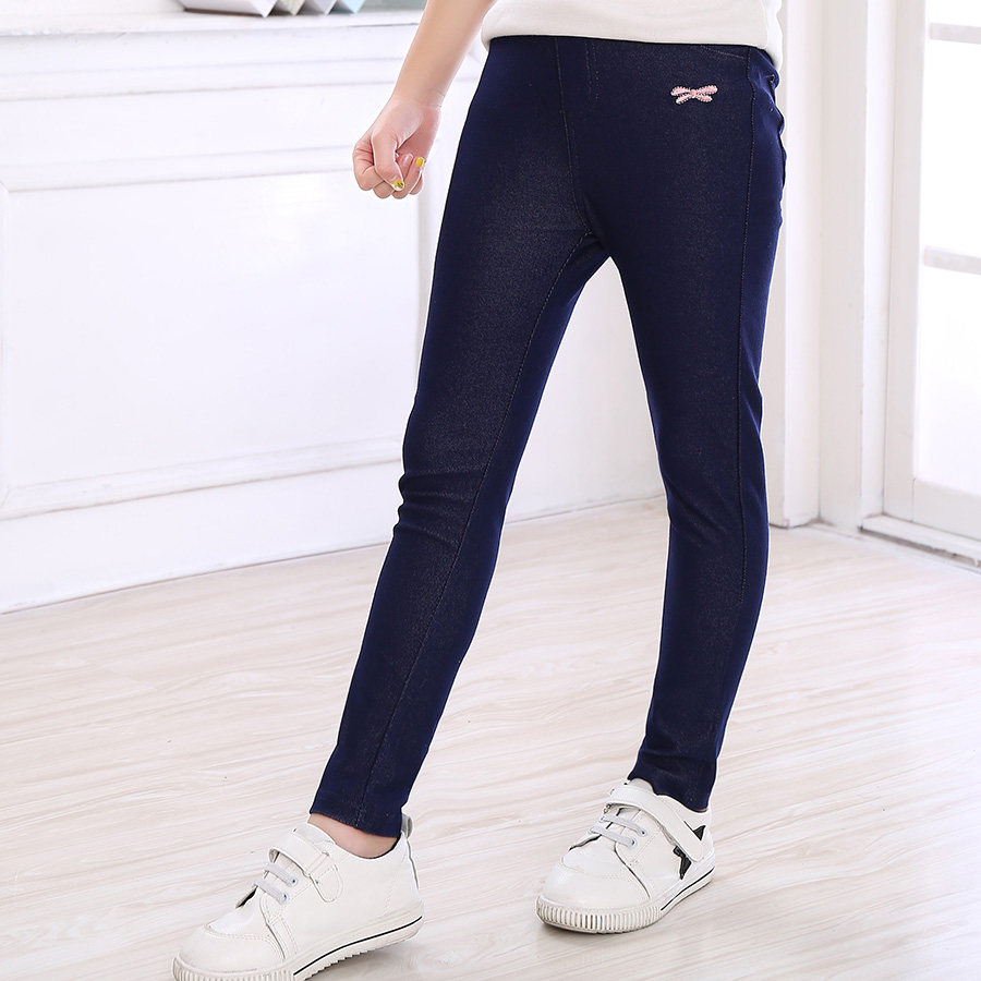 Online Get Cheap Childrens Skinny Jeans -Aliexpress.com | Alibaba ...