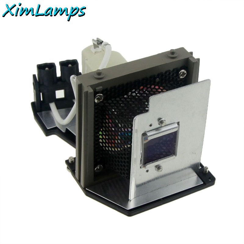 Replacement Projector Lamp with Housing TLPLW3 For TOSHIBA TDP-T80/TDP-T90/TDP-T91/TDP-T98/TDP-TW90/TDP-T90U/TDP-T91U/TDP-T98U tdp 0